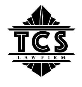TCS Law Firm B&W-01
