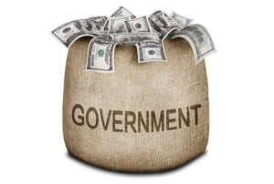 Can-I-Sue-the-Government-1