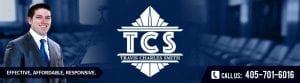 travis charles smith website header