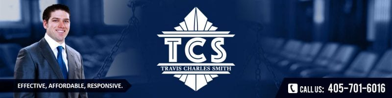 TCS LAW FIRM